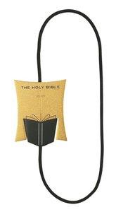 Artisan Bookmarks - Bibel
