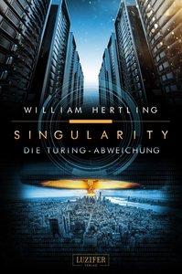 Die Turing-Abweichung