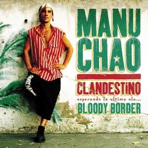 Clandestino/Bloody Border-