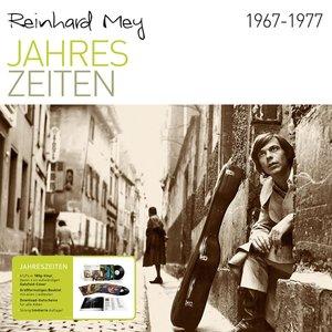 Jahreszeiten 1967-1977 (Limited Vinyl Edition)