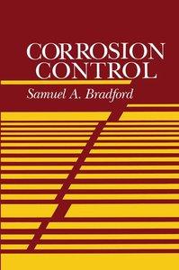 Corrosion Control