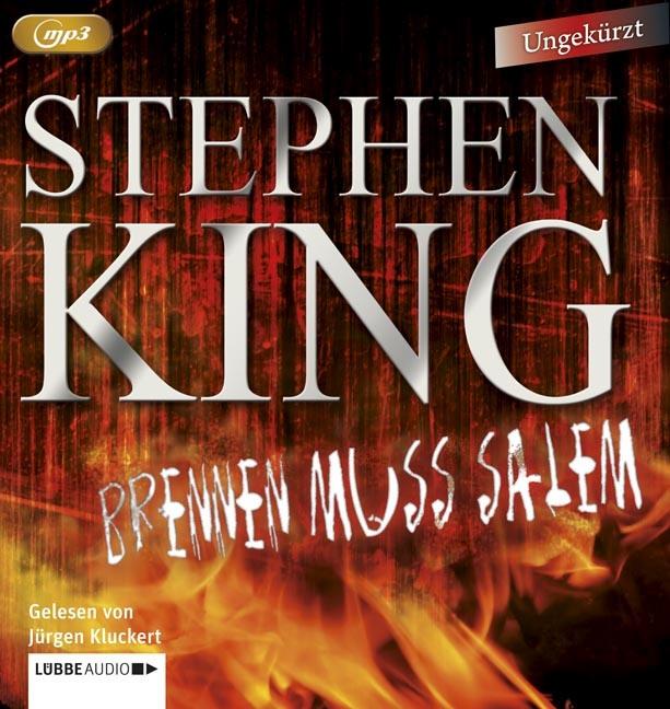 Brennen muss Salem - zum Schließen ins Bild klicken