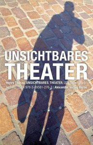 Unsichtbares Theater