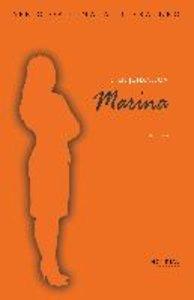 Marina (Originala Romano En Esperanto)