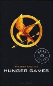 Hunger Games 1 (italienisch)