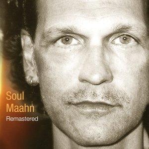 Soul Maahn-Remastered