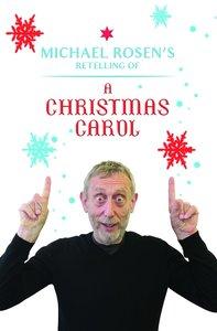 A Christmas Carol: Retelling