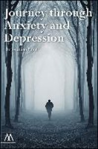 Journey through Anxiety and Depression