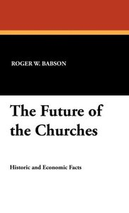 The Future of the Churches