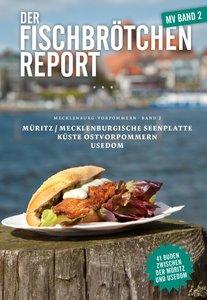 Der Fischbrötchen Report 02