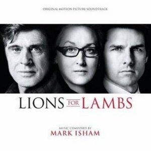 Von Löwen und Laemmern (OT: L