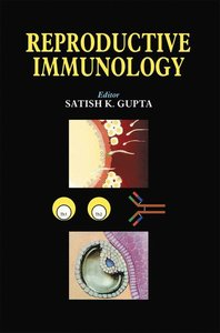 Reproductive Immunology