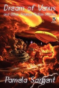 Dream of Venus and Other Science Fiction Stories / Decimated