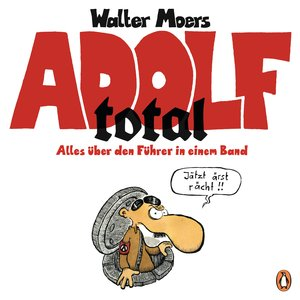 Adolf total