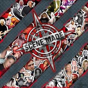 "Scene Made Vol. 1 ""Punk & Hardcore"""