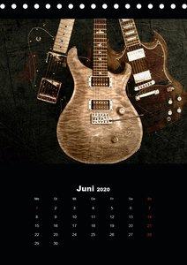 Vintage Gitarren