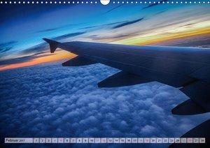 Farben stimmen fröhlich - Bunte Foto-Vielfalt in HDR-Technik