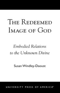 The Redeemed Image of God