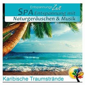 SPA-Entspannung m.Naturgeräuschen
