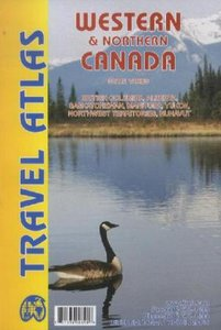 AA Western and Northern Canada
