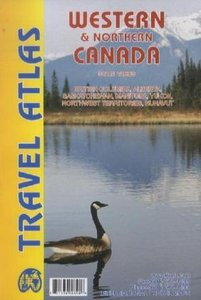 AA Western and Northern Canada