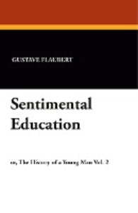 Sentimental Education