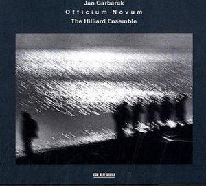 Officium Novum