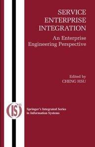 Service Enterprise Integration