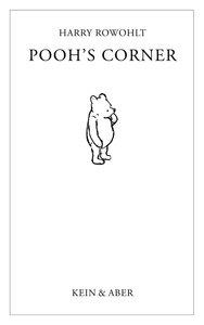 Pooh's Corner 1989-2013