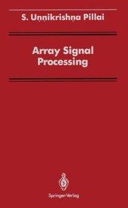 Array Signal Processing