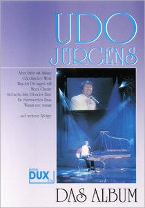 Udo Jürgens - Das Album