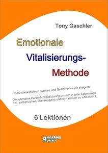 Emotionale Vitalisierungs-Methode