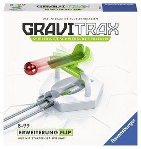 GraviTrax Reverse Crossbow