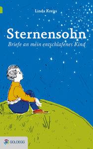Sternensohn