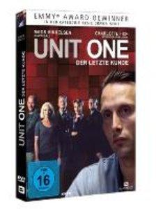 Unit One-Der letzte Kunde