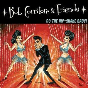 Bob Corritore & Friends