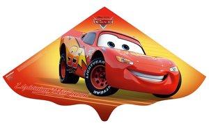 Cars Kinderdrachen