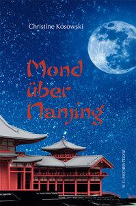 Mond über Nanjing