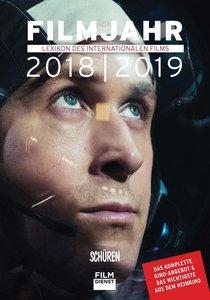 Filmjahr 2018/19