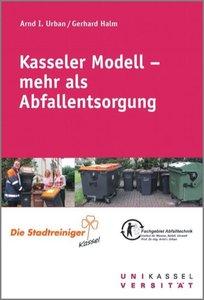 Kasseler Modell