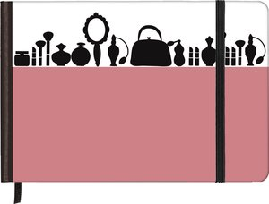 TrendLine Silhouettes Fashion