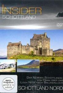Insider - Schottland - Nord