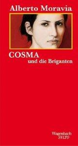 Cosma und die Briganten