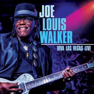 Viva Las Vegas Live