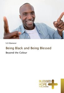 Being Black and Being Blessed