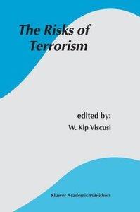 The Risks of Terrorism