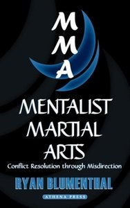 Mentalist Martial Arts