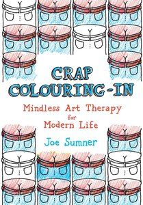 Crap Colouring in