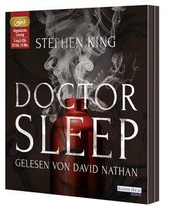 Doctor Sleep