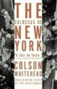 Colossus of New York